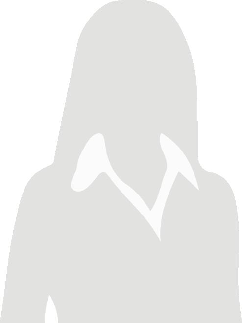 Otília Fialová
